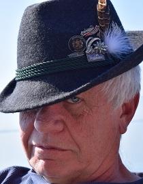 Dave Kruczynski