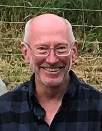Kurt Moore